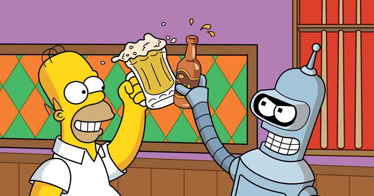 Featured-image-10-simpsons-beer