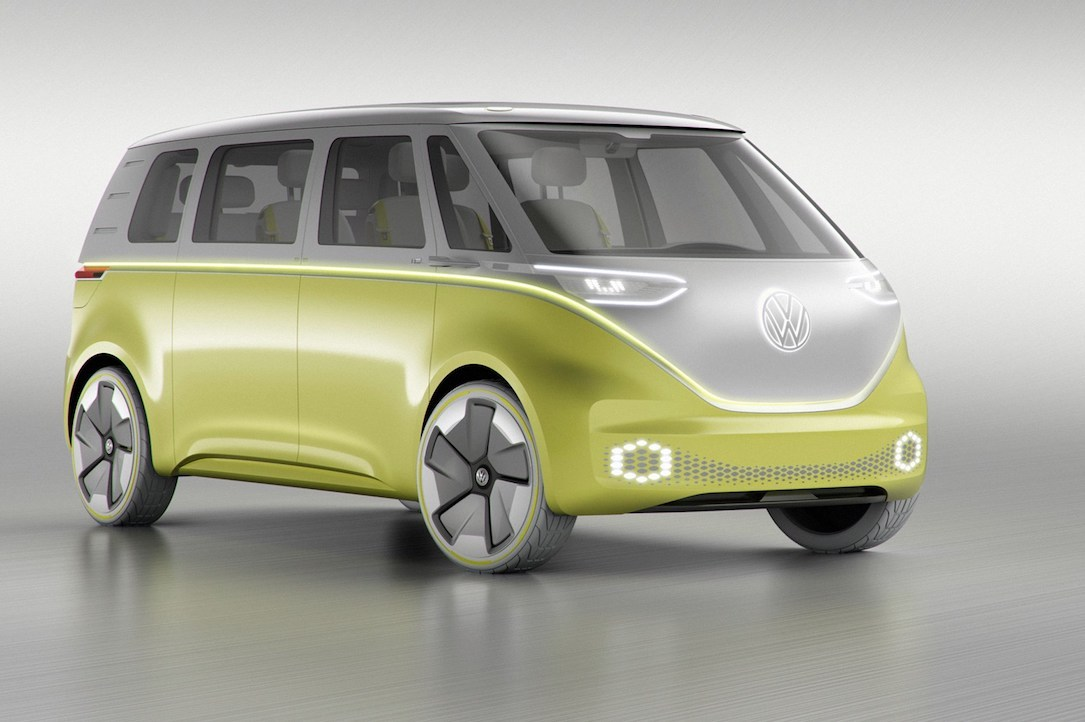 vw-id-buzz-header