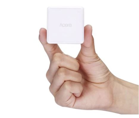 Xiaomi-Aqara-Magic-Cube-Ma%C3%9Fe